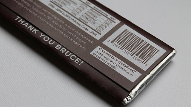 chocolatebarCV-6.jpg