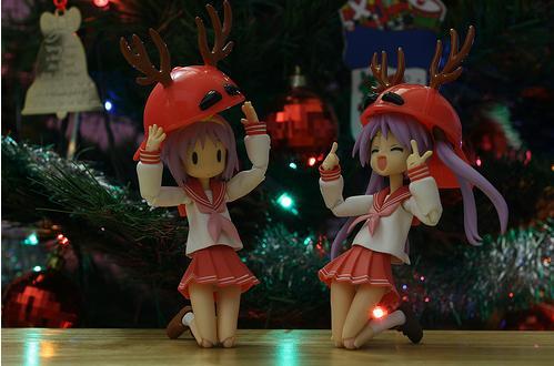 christmas-ornaments-anime-lucky-star.jpg