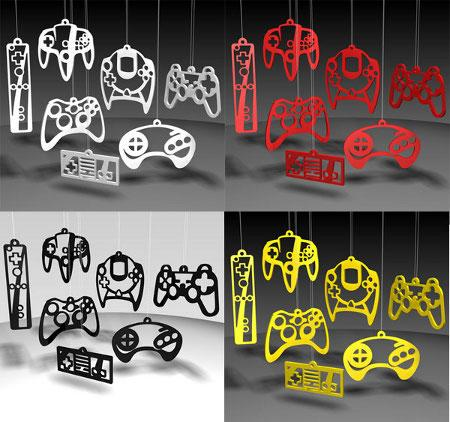 christmas-ornaments-video-game-controllers.jpg