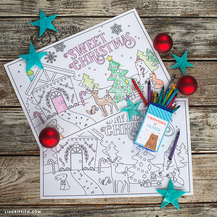 christmas_coloring_pages.jpg