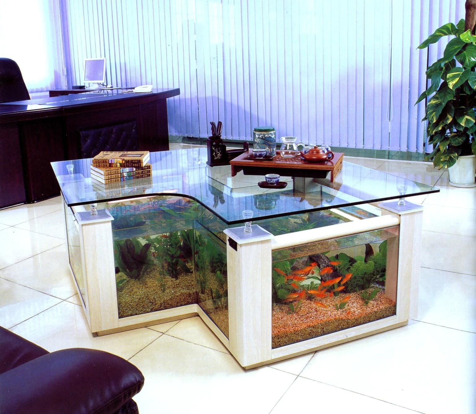 coffee_table_5.jpg