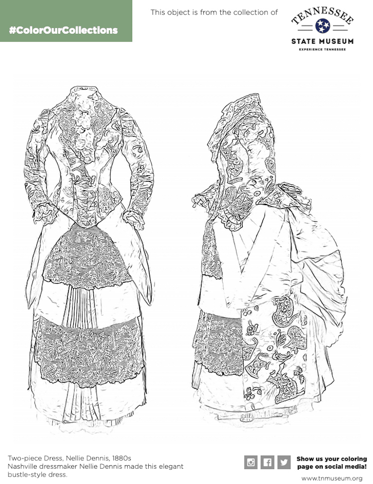 color-our-collections-free-coloring-pages-13.png