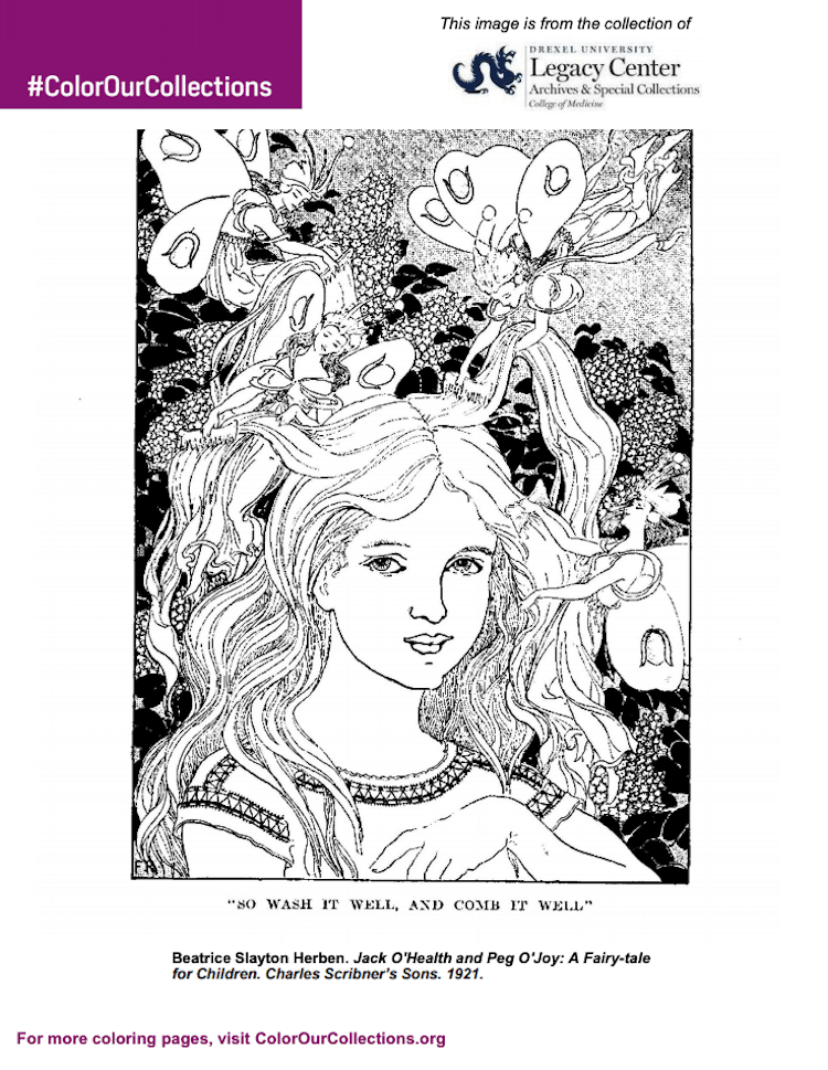 color-our-collections-free-coloring-pages-16.png