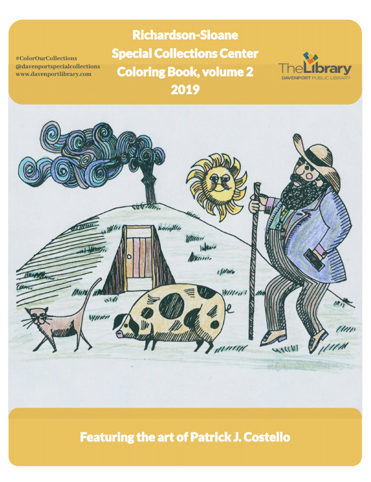 color-our-collections-free-coloring-pages-7.png