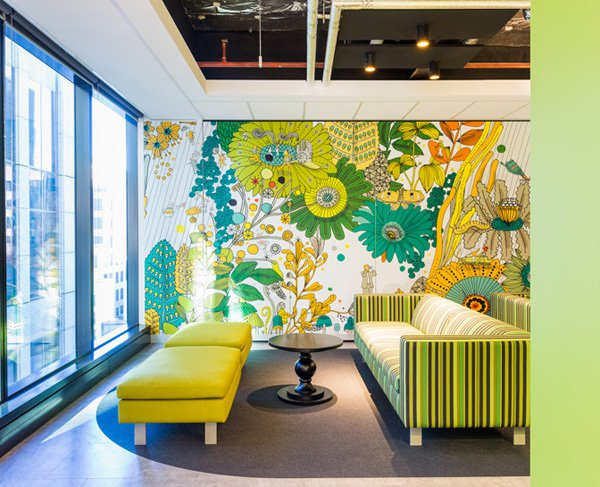 commonwealth-bank-offices-by-frost-design-2.jpg