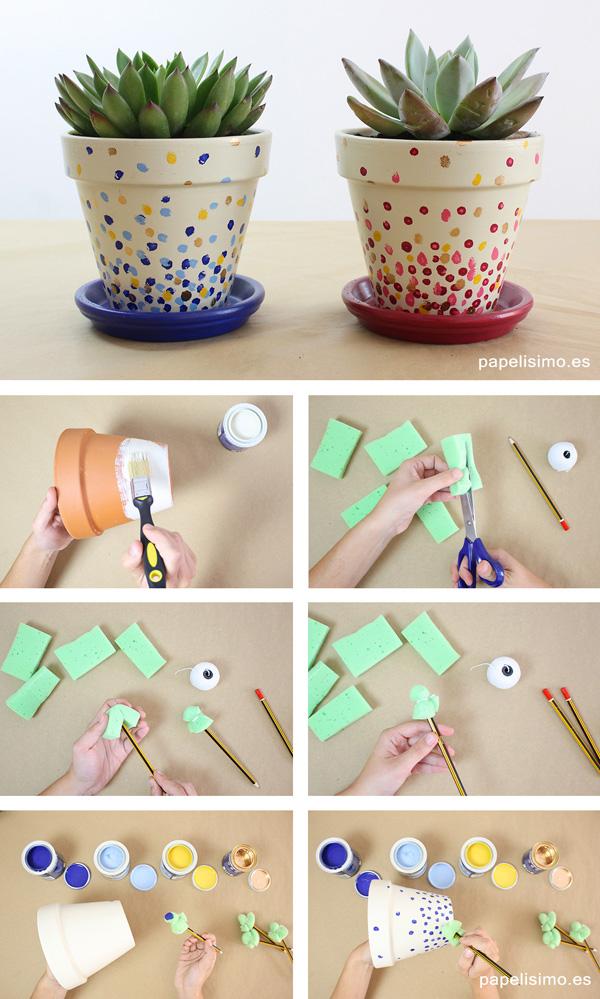 como-pintar-macetas-de-barro-lunares-how-to-paint-pots.jpg