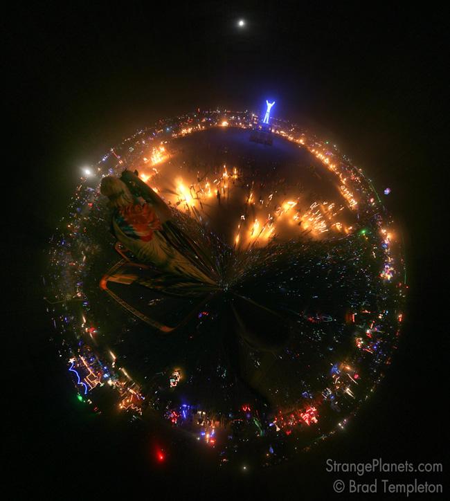 conclave_sphere-Edit.jpg