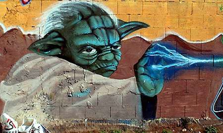 counter-culture-art-amazing-movie-inspired-graffiti.jpeg
