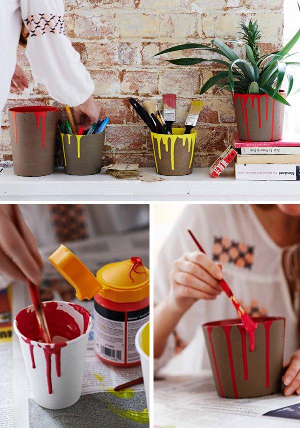 creative-diy-ideas-_-decorate-plant-pots.jpg