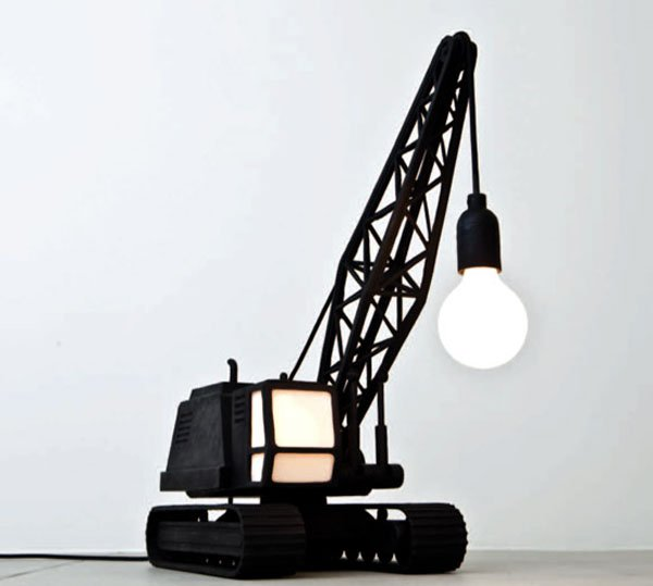 creative-office-lamps.jpg