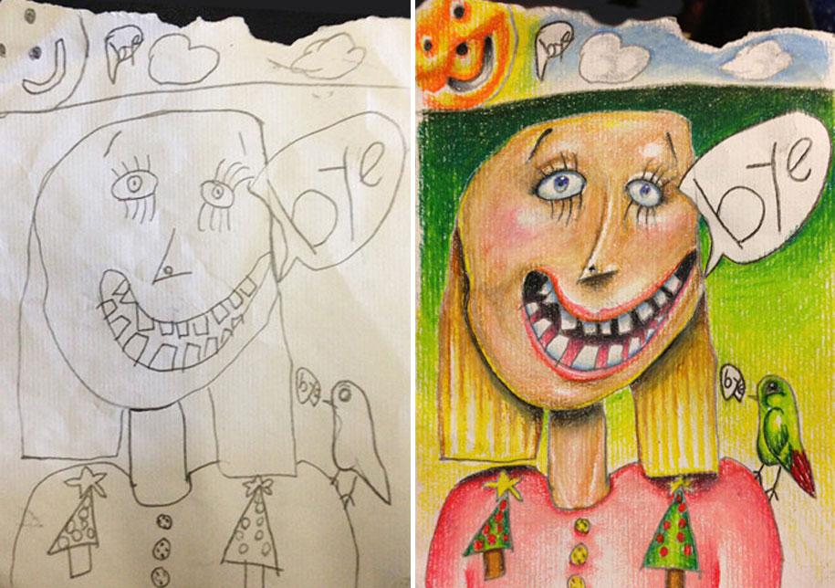 dad-colors-kids-drawings-tatsputin-2.jpg