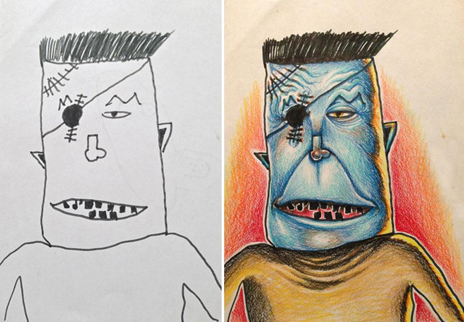 dad-colors-kids-drawings-tatsputin-3.jpg