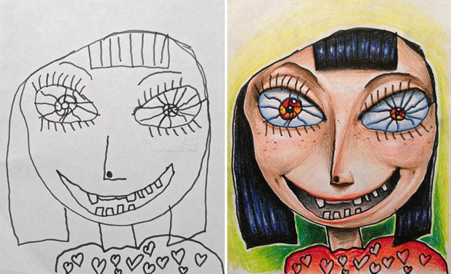 dad-colors-kids-drawings-tatsputin-4.jpg