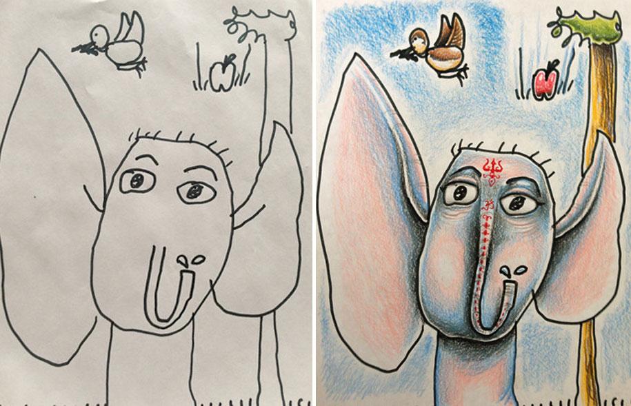 dad-colors-kids-drawings-tatsputin-5.jpg