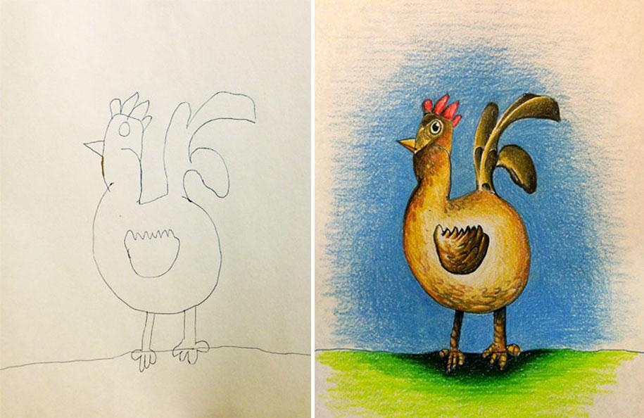 dad-colors-kids-drawings-tatsputin-7.jpg