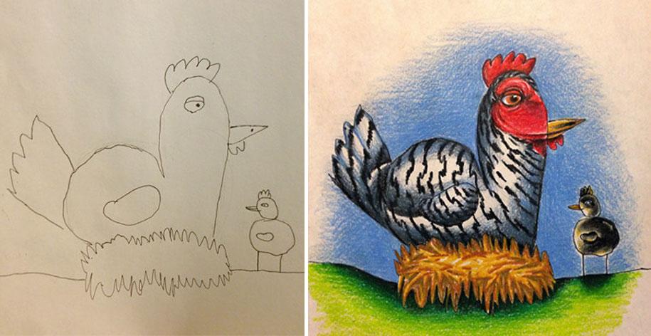dad-colors-kids-drawings-tatsputin-8.jpg