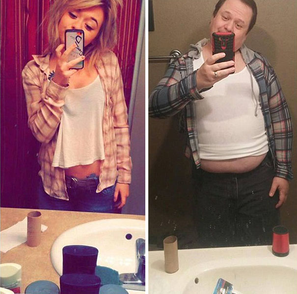 dad-recreates-daughter-selfies-cassie-martin-chris-martin-8-57736f89cac74_605.jpg