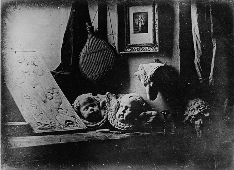 daguerreotype-daguerre-atelier-1837.jpg