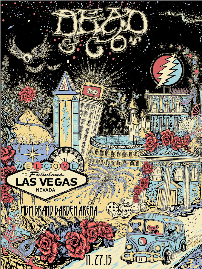 dead-co-vegas-1.jpg