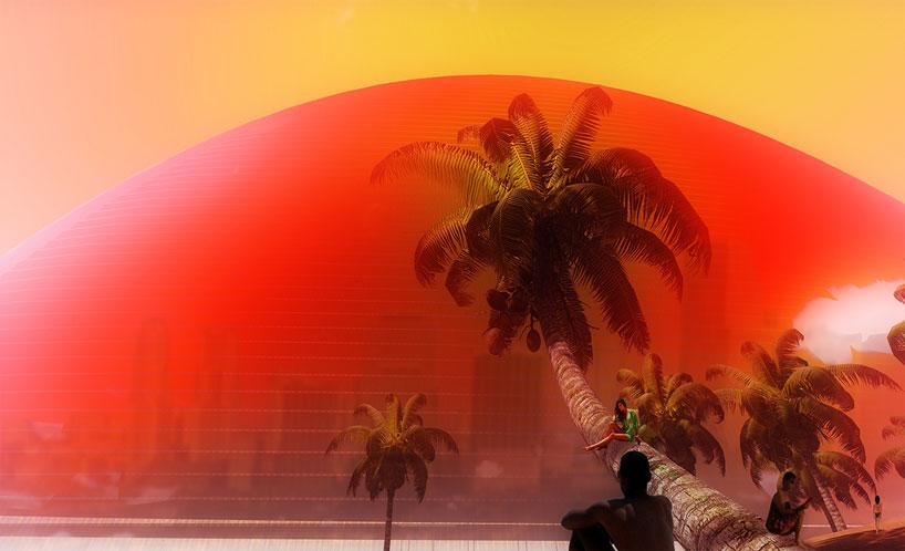 designboom-visiondivision-the-miami-sun-02.jpg