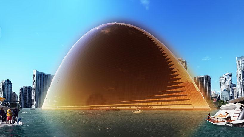 designboom-visiondivision-the-miami-sun-03.jpg