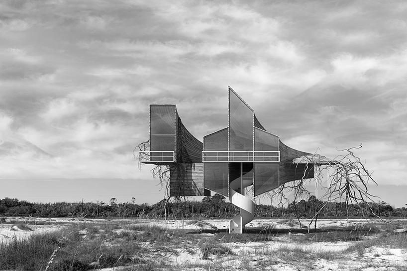dionisio-gonzalez-architecture-for-resistance-designboom-03.jpg