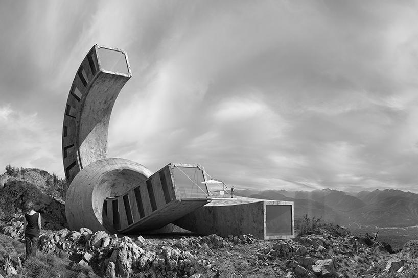 dionisio-gonzalez-architecture-for-resistance-designboom-05.jpg
