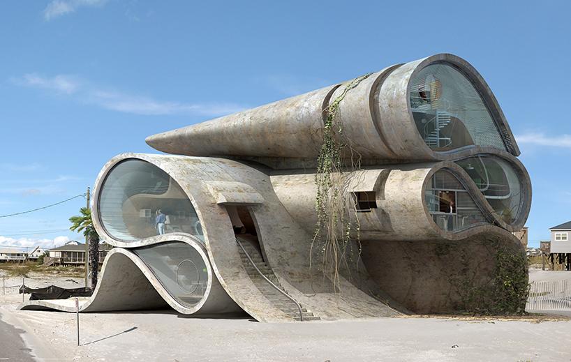 dionisio-gonzalez-architecture-for-resistance-designboom-08.jpg