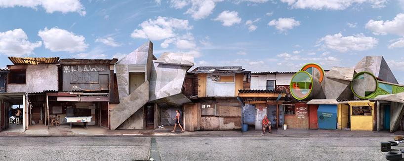 dionisio-gonzalez-architecture-for-resistance-designboom-51.jpg