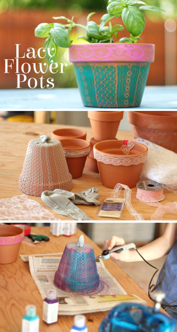 diy-airbrushed-lacy-flower-pots.jpg