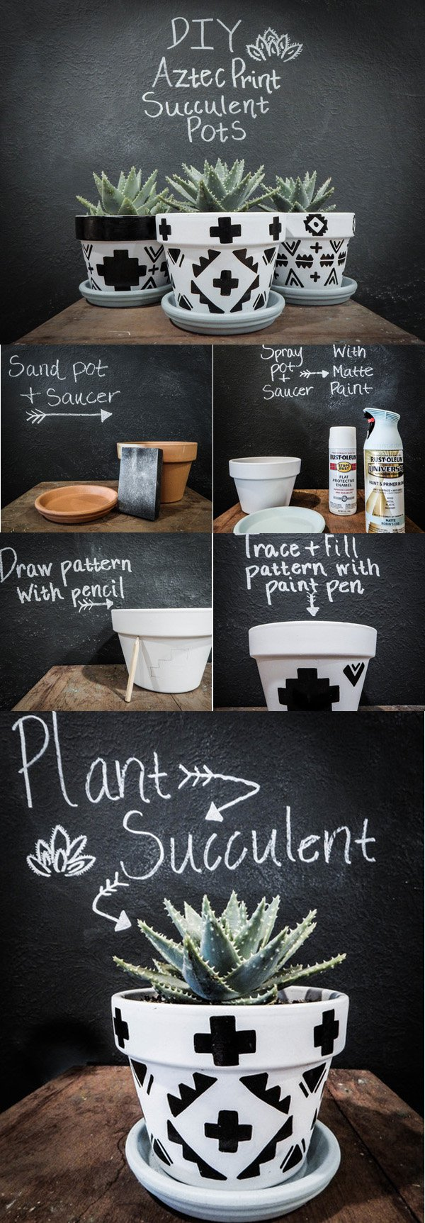 diy-aztec-print-succulent-pots.jpg
