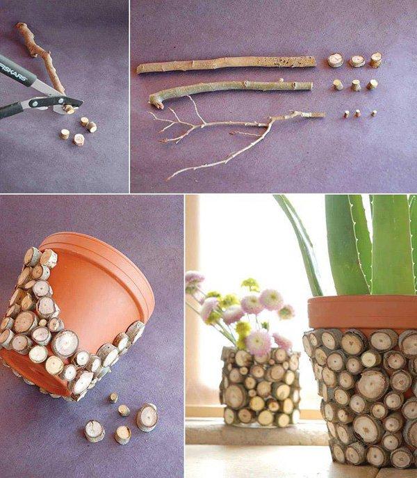 diy-decorate-flowerpots.jpg