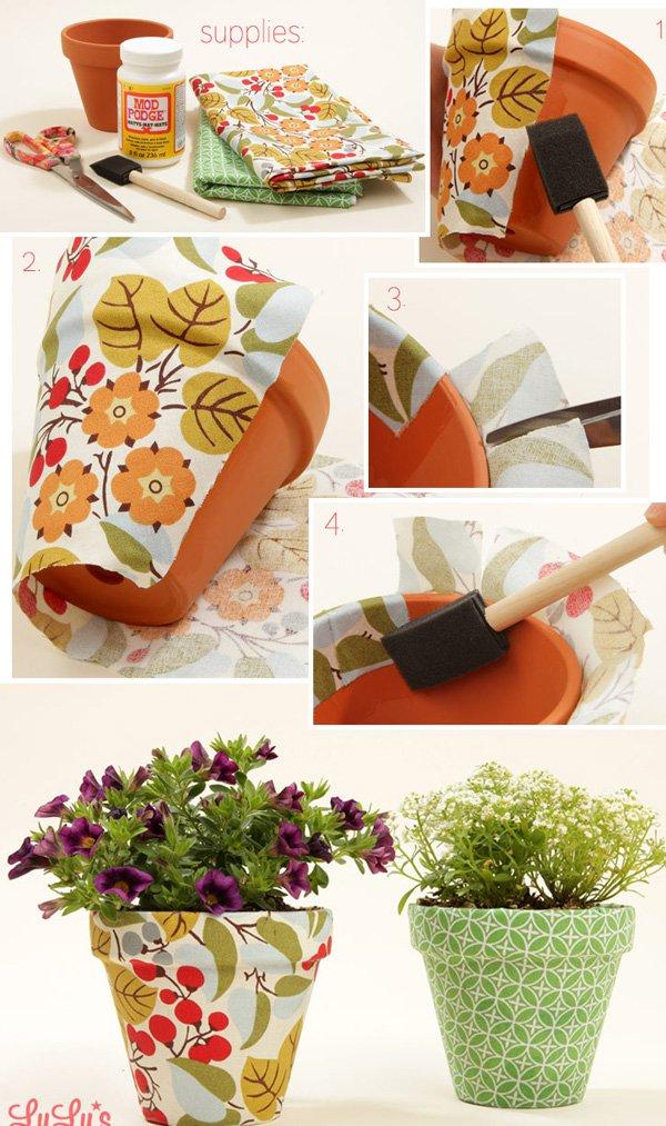 diy-decorated-flower-pots.jpg