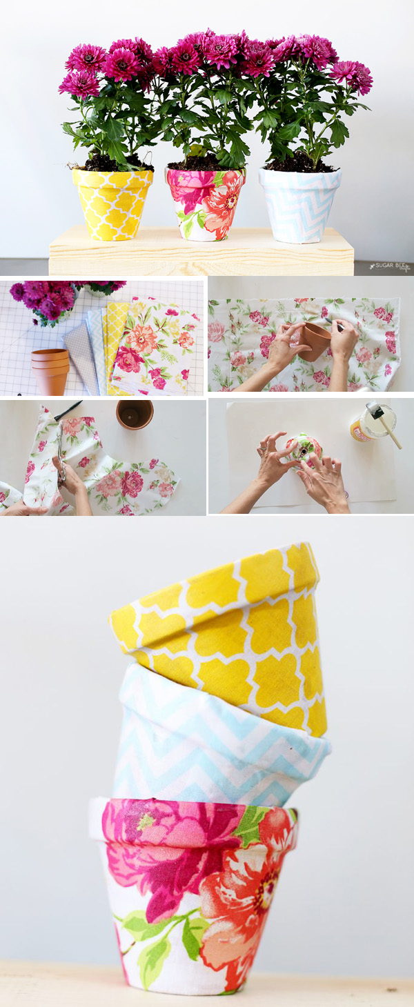 diy-fabric-pots.jpg