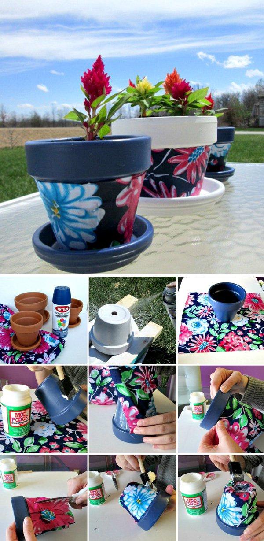 diy-flower-pot-collage.jpg