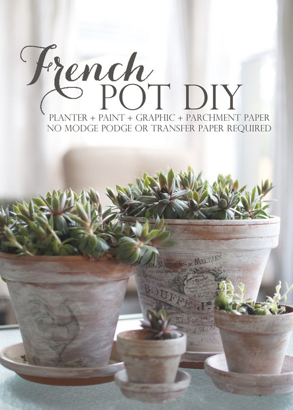 diy-french-pot.jpg