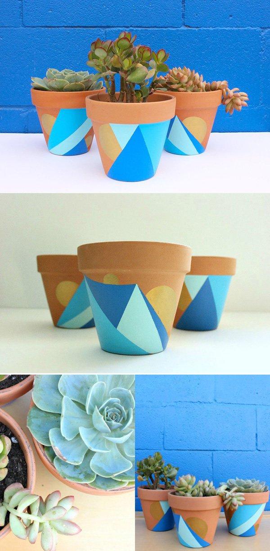 diy-geometric-painted-pots.jpg