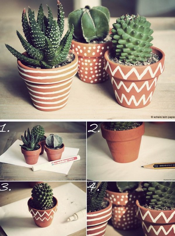 diy-gift-cacti-pottery-painting.jpg