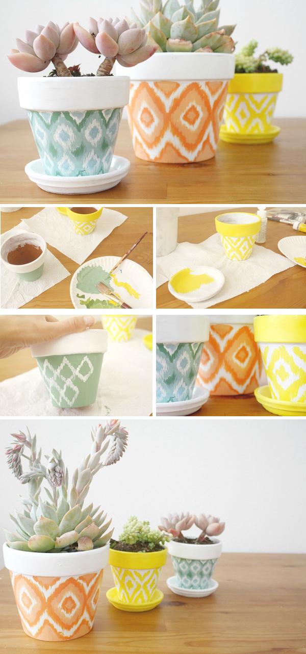 diy-hand-painted-ikat-pots.jpg