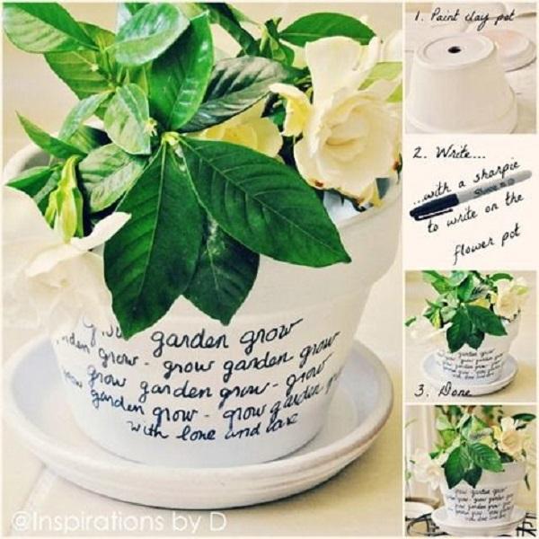 diy-letter-flower-pot.jpg