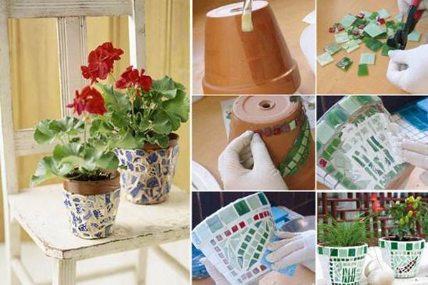 diy-mosaic-pot-plant.jpg