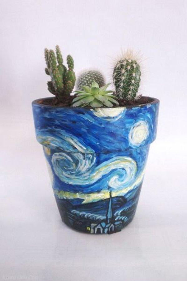 diy-painting-flower-pot.jpg