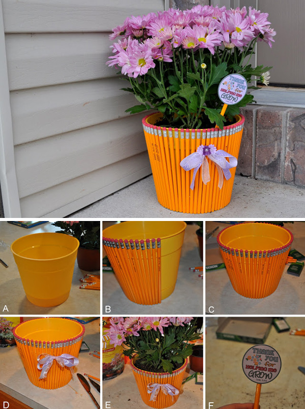diy-pencil-flower-pot.jpg