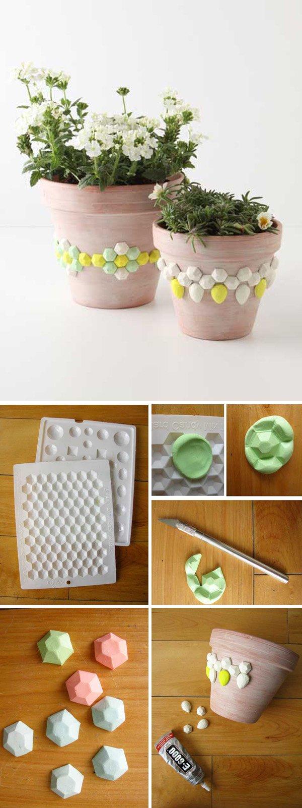 diy-project-faceted-gem-flower-pots.jpg