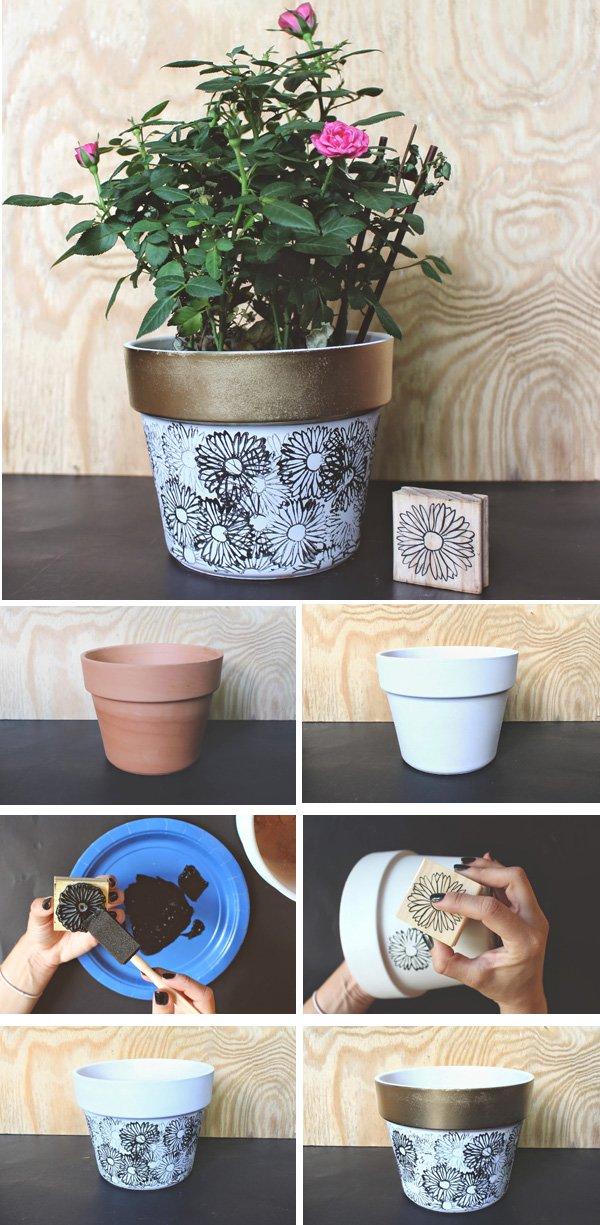 diy-stamped-flower-pot.jpg