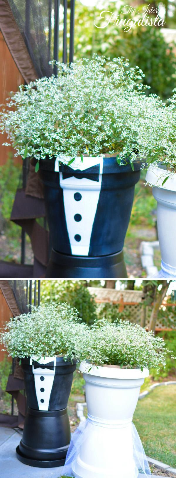 diy-wedding-ceremony-groom-flower-pot.jpg