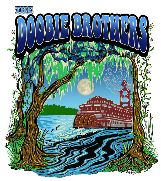 doobie-bros-2014.jpg