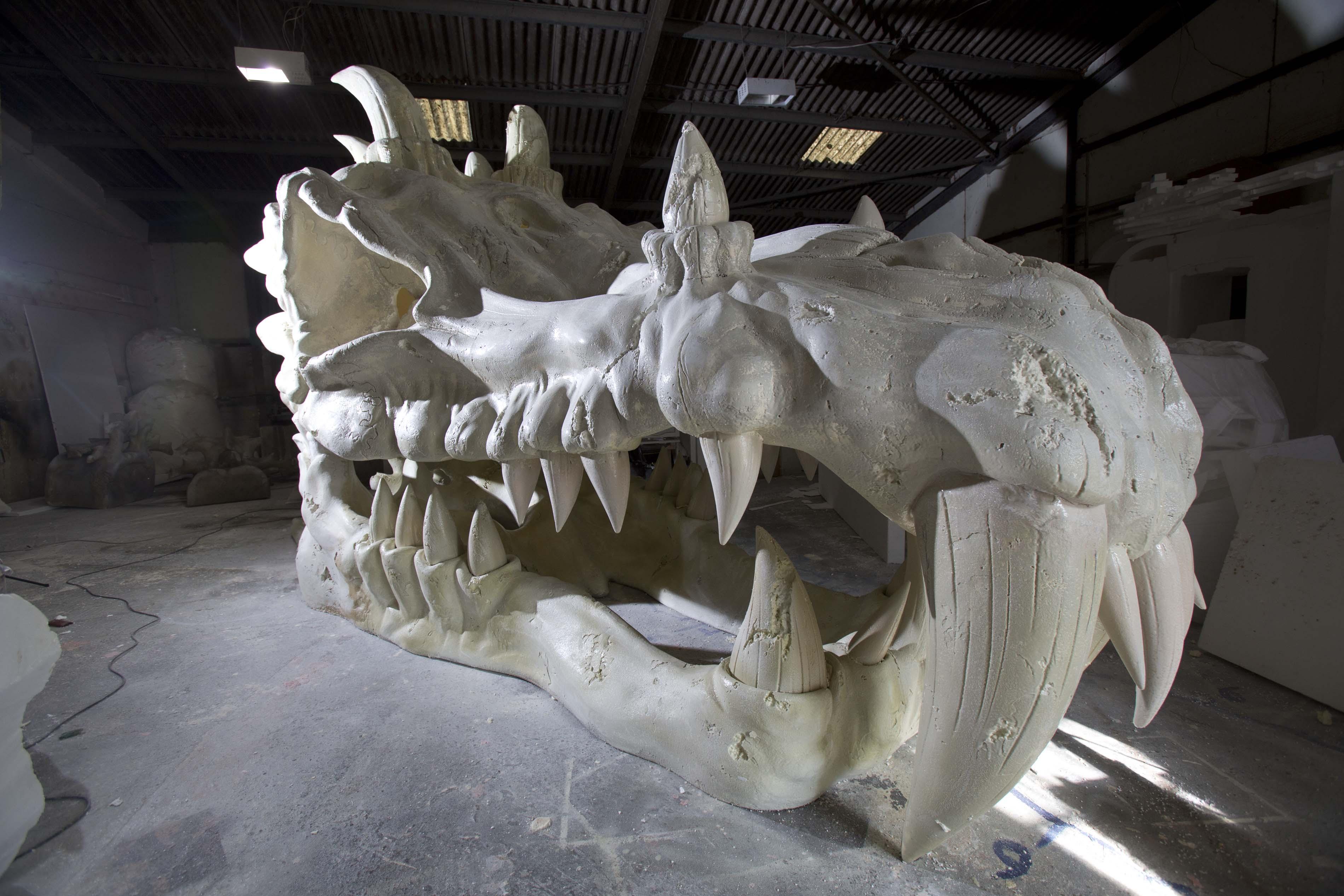 dragon-skull-01.jpg