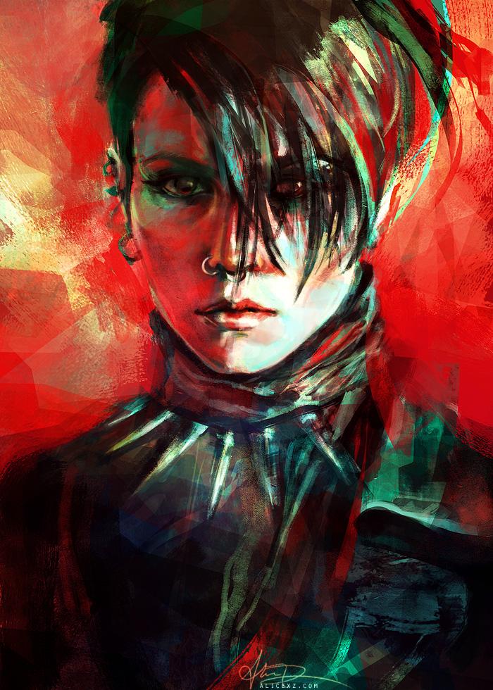dragon_by_alicexz-d5v2nan.jpg
