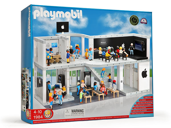e8bb_playmobil_apple_store_box.jpg